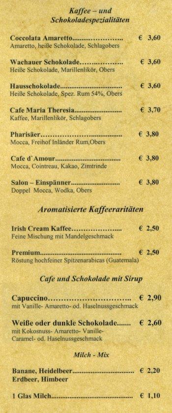 kaffe_schokojpg
